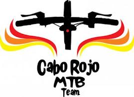 Cabo Rojo MTB Team