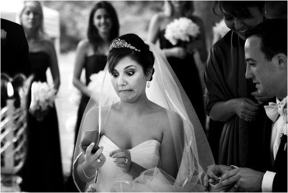 funny wedding pictures. liFe iZ fUn.