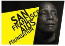 SF Aids Foundation