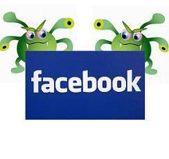Kode textarea facebook status tombol dan live stream iframe html