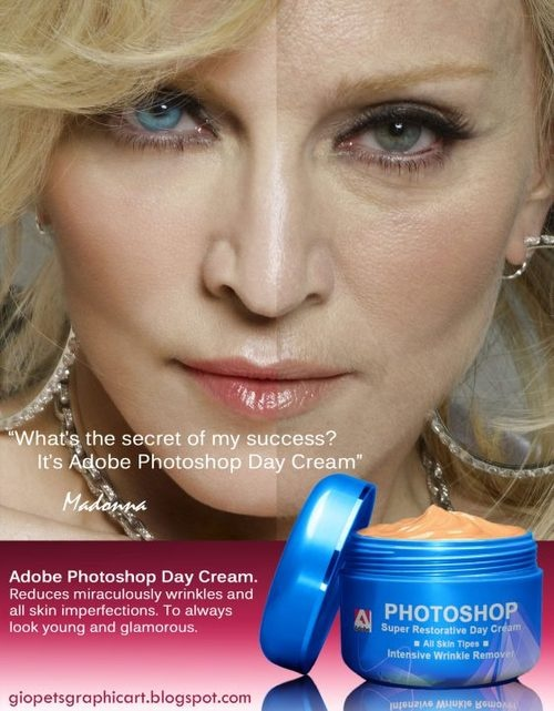 Upcoming-Cosmetics-Photoshop-Beauty-Cream.jpg