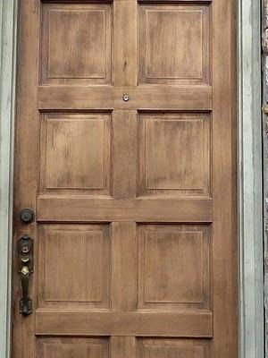 nice front doors