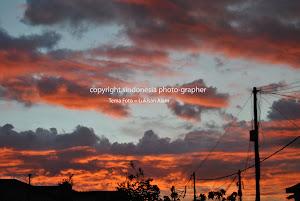 Foto Grapher
