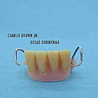 http://3.bp.blogspot.com/_kkCHUk87bYc/R7wRaBNgkeI/AAAAAAAACyo/5xChLujmRwk/s400/Charlie+Brown+Jr.+-+Boca+Ordin%C3%A1rias+%5B2002%5D.jpg