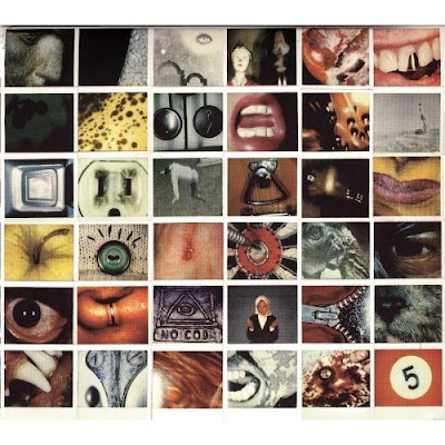 discografia pearl jam [MF] No+Code+%5B1996%5D