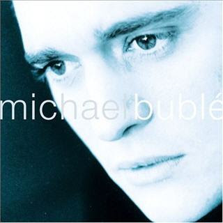 Michael%20Buble%20-%20Michael%20Buble.jp