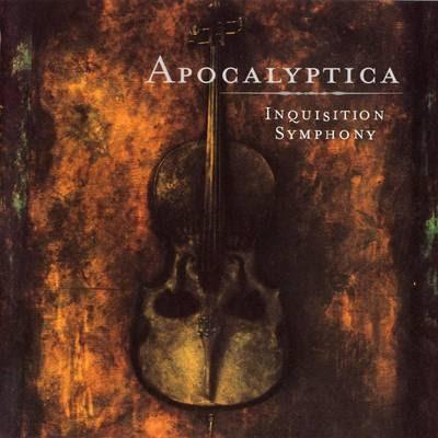 http://3.bp.blogspot.com/_kkCHUk87bYc/R9EhhI1TY6I/AAAAAAAADkw/9lyExUB0Em4/s400/Apocalyptica+-+Inquisition_Symphony+1.jpg