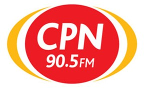 CPN Radio