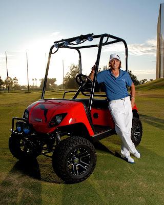 dallas golf, louisville golf, calgary golf, chicago golf, on ottawa golf carts