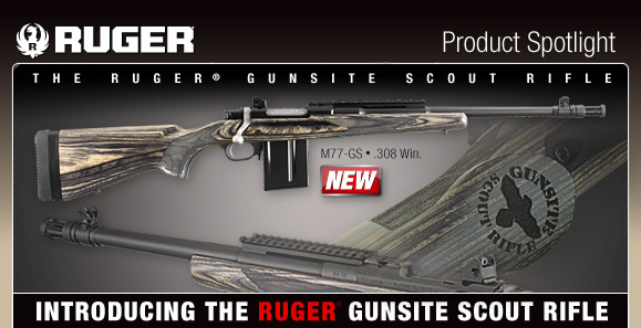 Contact Gunbroker for more infomation.