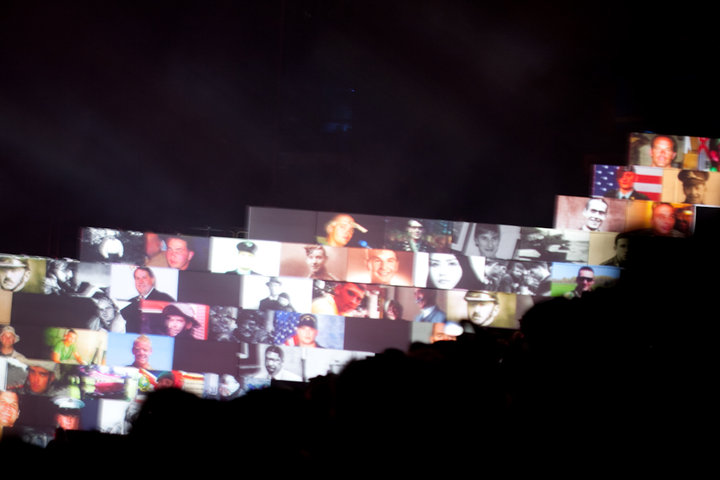 ترانه های نسرین خواننده قدیمی روز نگار سبز: عکس و فیلم/کنسرت راجرواترز/تصاویر ندا/فرخزاد ...