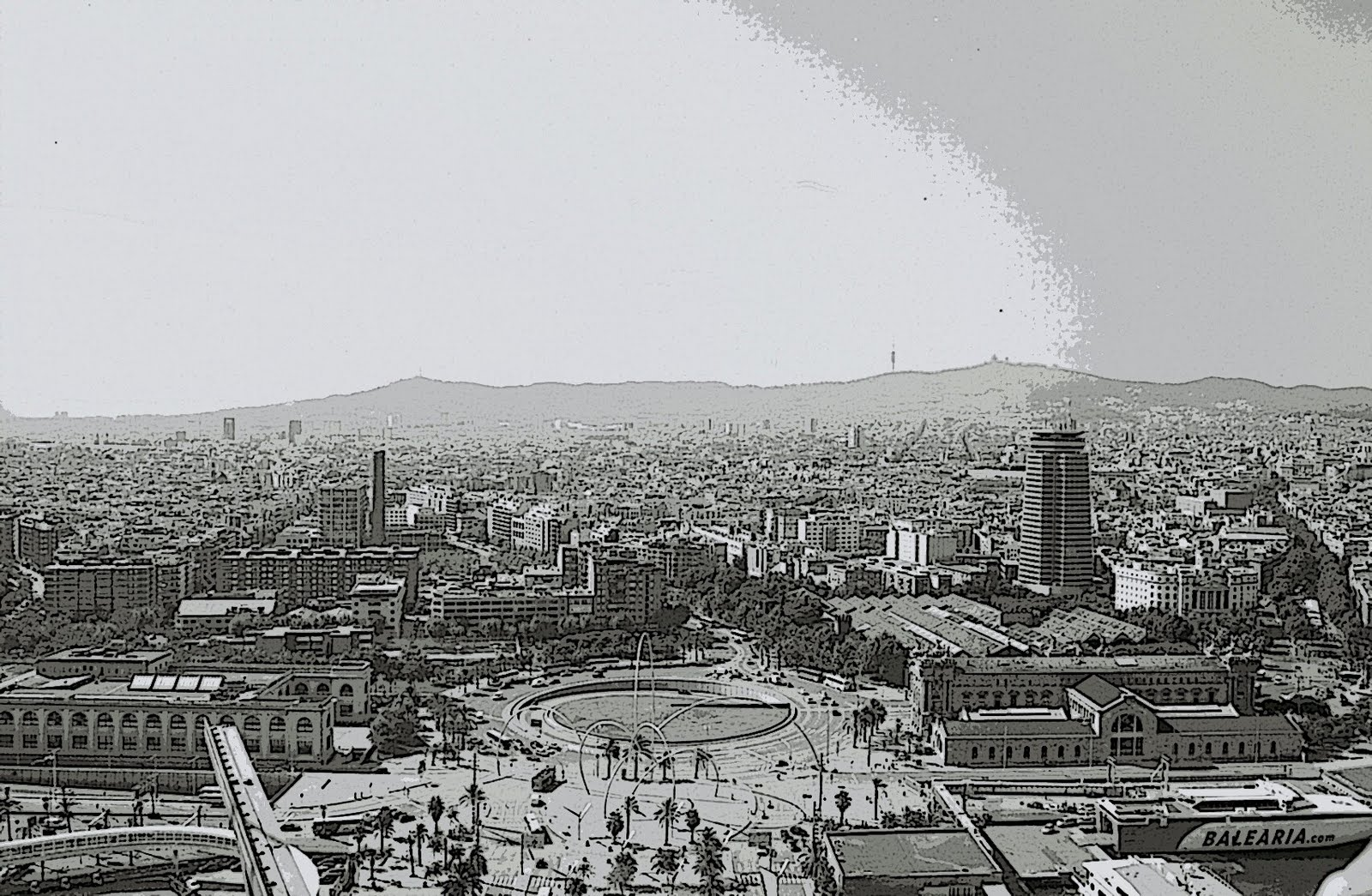 http://3.bp.blogspot.com/_kkLU82Lt8uQ/TC89OKShJtI/AAAAAAAACCg/3Xheh8FSZr4/s1600/Barcelona+city.jpg