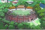 http://3.bp.blogspot.com/_kkLVU3Jmwck/R9qjV3fL1SI/AAAAAAAAADk/t2f1Pjgo2lY/s200/stadion.JPG