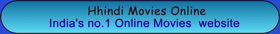 Download Hindi Movies Free