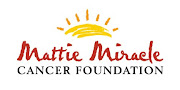 The Mattie Miracle Logo!!
