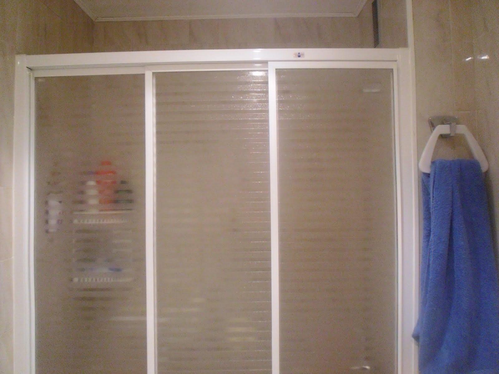 puertas correderas de aluminio para baopuertas de aluminio para banos puertas correderas de aluminio para bao