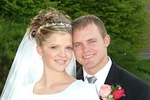 Bryan & Erin
