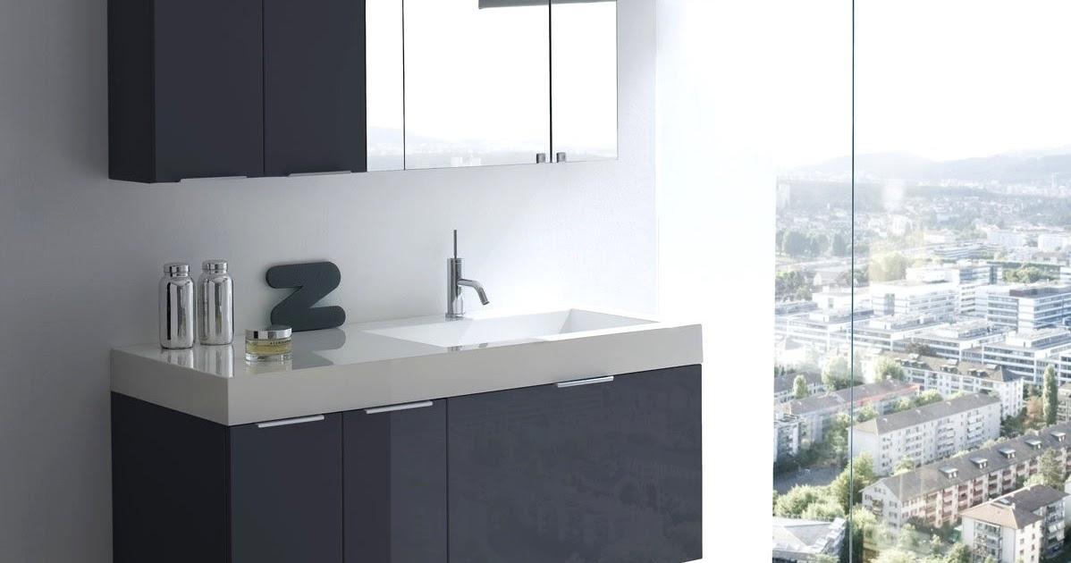 arredaclick mobilier italien meubles de salle de bains color s votre personnalit a le. Black Bedroom Furniture Sets. Home Design Ideas