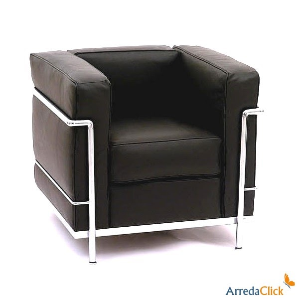 arredaclick mobilier italien fauteuils design pour tenir chaud l 39 hiver. Black Bedroom Furniture Sets. Home Design Ideas