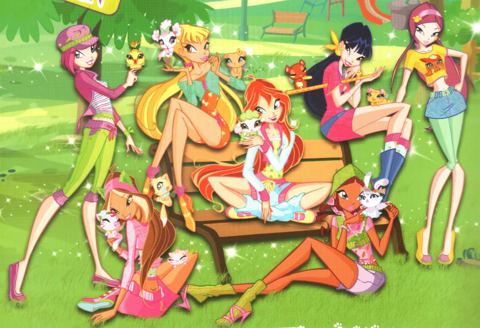 Foto Te Winx http://winx4life.blogspot.com/2010/09/new-winx-group-love-and-pet-image-with.html