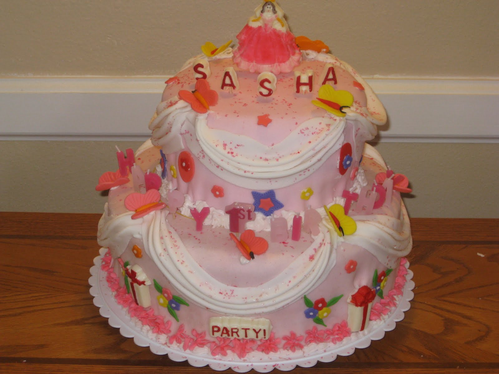 Garden designs and ideas pictures - Noreen Raja Zoom Cakes Gallery Raja Cake Ideas And Designs