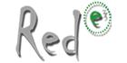 Red española de Economía Ecológica