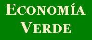 Cuestiones sobre economía verde