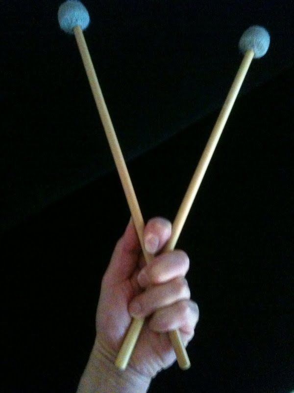 stevens grip versus burton grip Student versus pro rattan shafts for all 2 mallet playing rattan shafts for all vibes birch shafts for 4 mallet marimba playing, especially when using cross grip or stevens.