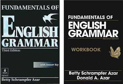 Free ebook share e book azars fundamentals of english grammar pack e book azars fundamentals of english grammar pack fandeluxe Image collections