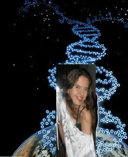 Rosemira Nayla