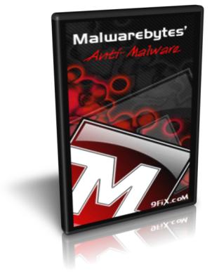 Malwarebytes 'Anti-Malware v1.46 เวอร์ชั่นเต็ม | Mediafire  Malwarebytes+Anti+-+Malware+v+1.46