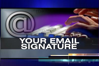 http://3.bp.blogspot.com/_klQ1GQRAyvQ/TRY4tmdWoiI/AAAAAAAACjQ/nJNXiAPRsuk/s1600/Email+Signature.jpg