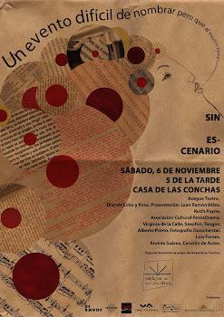 CASA DE LAS CONCHAS -Salamanca.