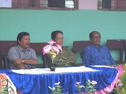 SMPN 1 Dusun Tengah