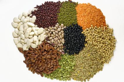 Universo dos Alimentos²: Leguminosas: sim ou não?