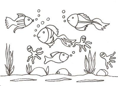 ... colorear_de_magos_1dibujo_para_imprimir_y_colorear_de_peces_1.jpg