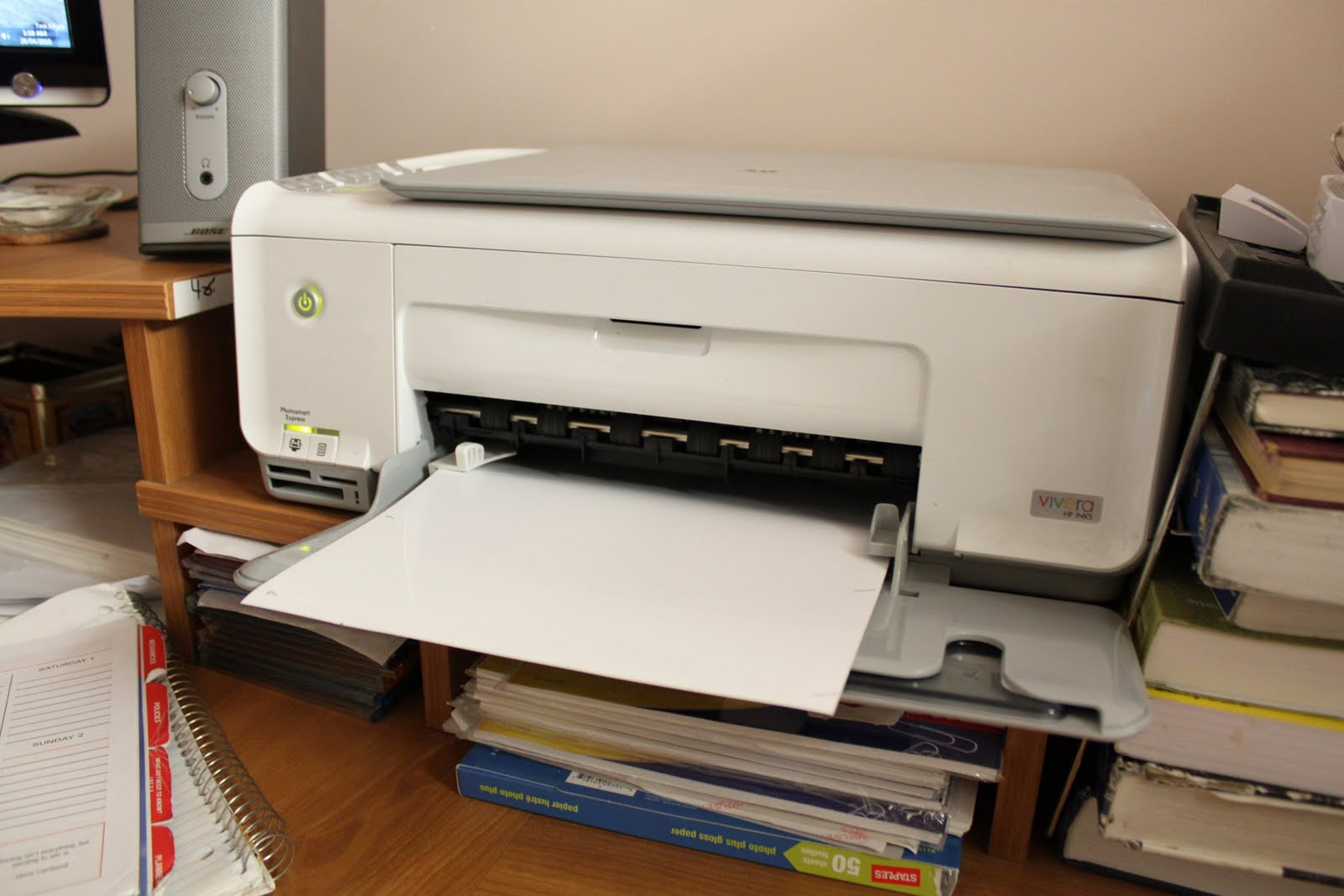 HP Universal Print Driver - Wikipedia Download driver hp photosmart c3180 all-in-one windows xp