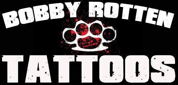 Bobby Rotten: Life and Art