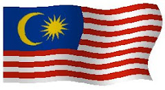 1 MALAYSIA (RAKYAT DIDAHULUKAN, PENCAPAIAN DIUTAMAKAN)