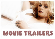 MOVIE TRAILERS SECTION
