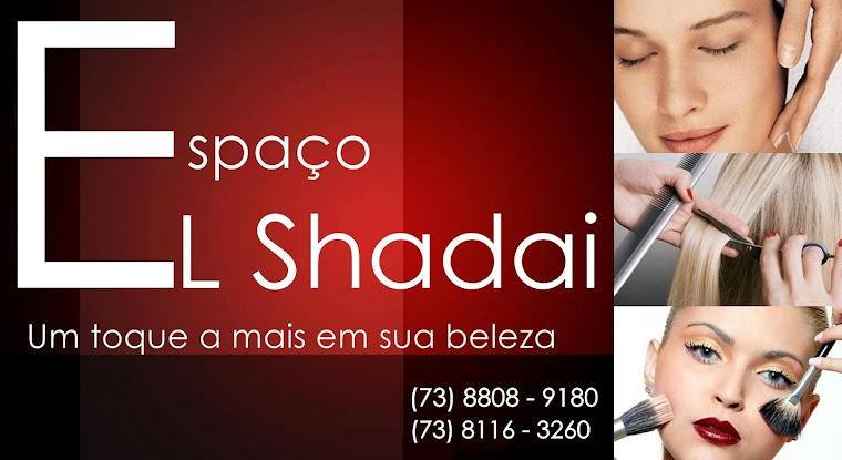Espaço El Shadai