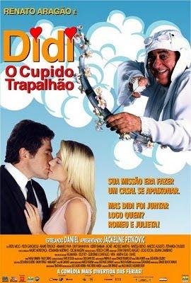 Baixar Filmes Download   Didi   O Cupido Trapalhão (Nacional) Grátis
