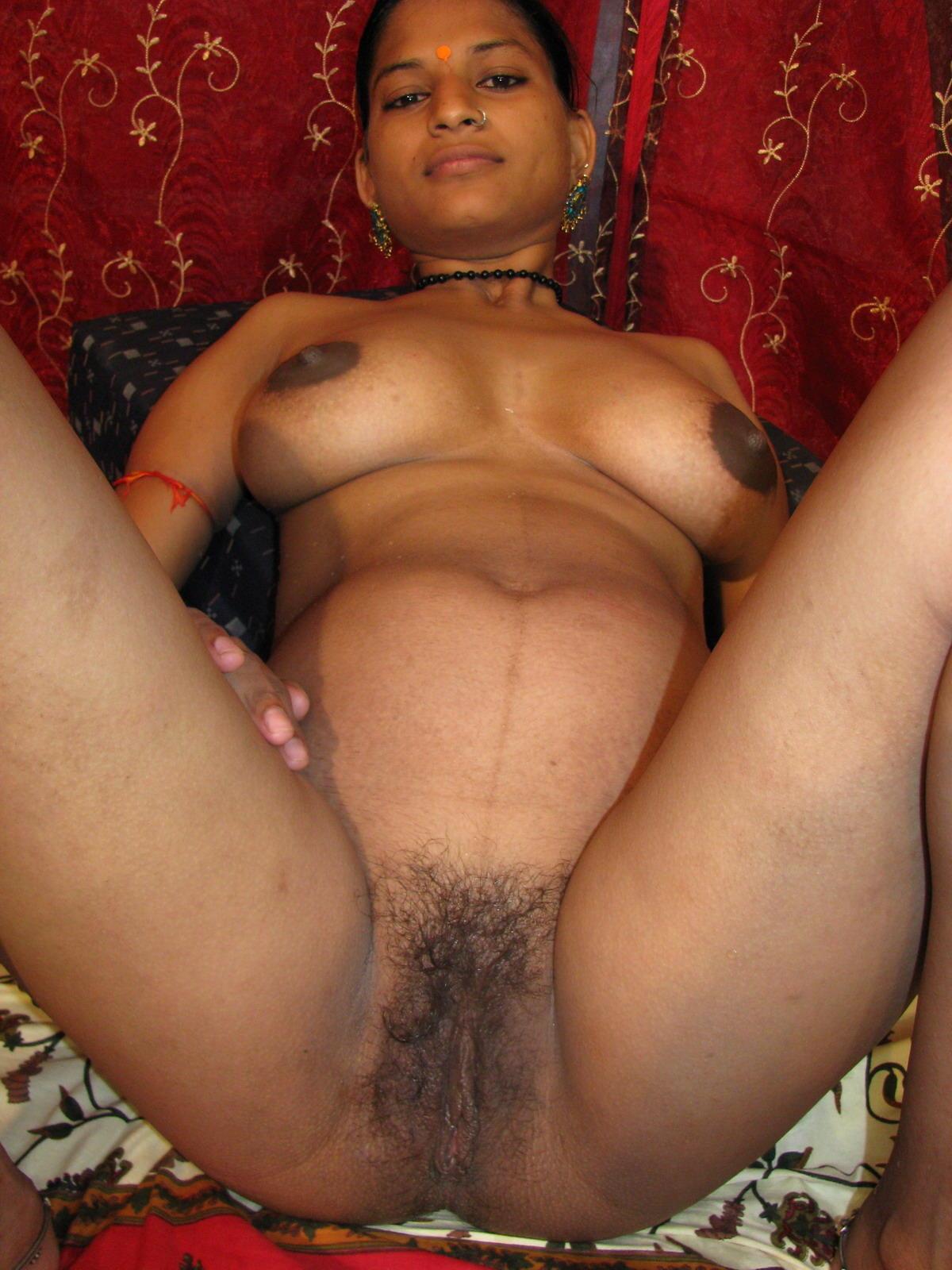 indiyskie-porno-volosatie