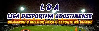 Liga Desportiva Adustinense