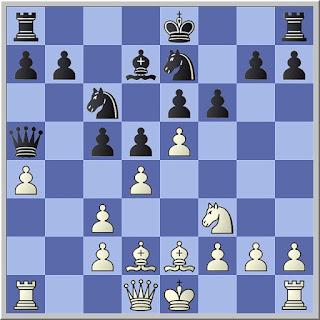 Spassky Korchnoi 1977