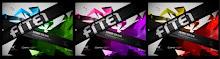 Spot TV - XXXI FITEI - 2008