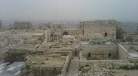 Inside Citadel
