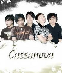 free download Download Lagu Bermain Api - Cassanova mp3