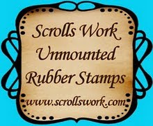 Scrolls Work