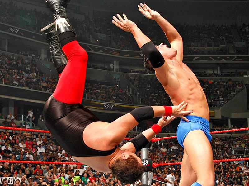 Jerry Lawler WWE-RAW-Code-Rhodes-Jerry-Lawler_1085755.jpg